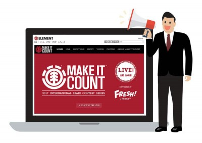 Make-it-Count-Featured-Image-NEW
