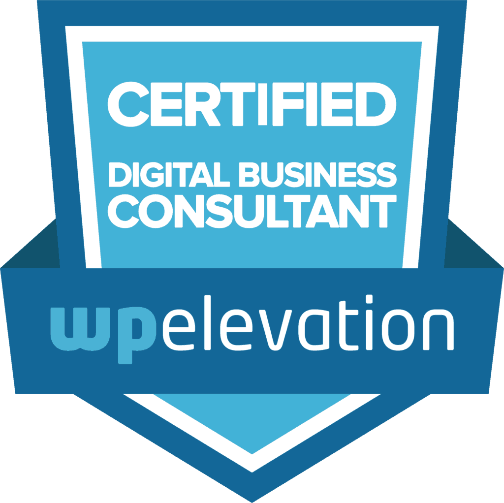 WPElevation Certification