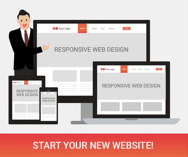 Web Design Gold Coast