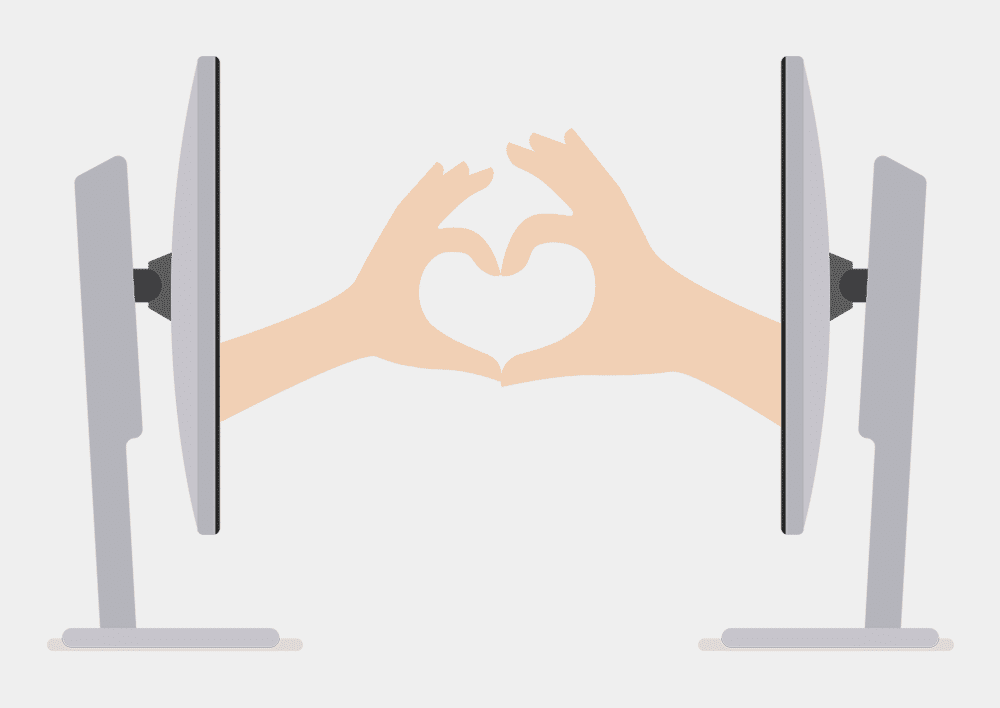 WordPress Maintenance Care Plans CTA