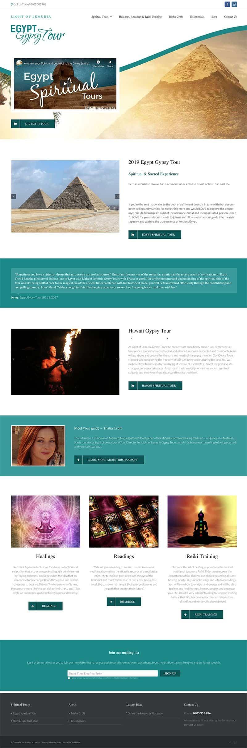 Light-of-Lemuria-Website-Case-Study