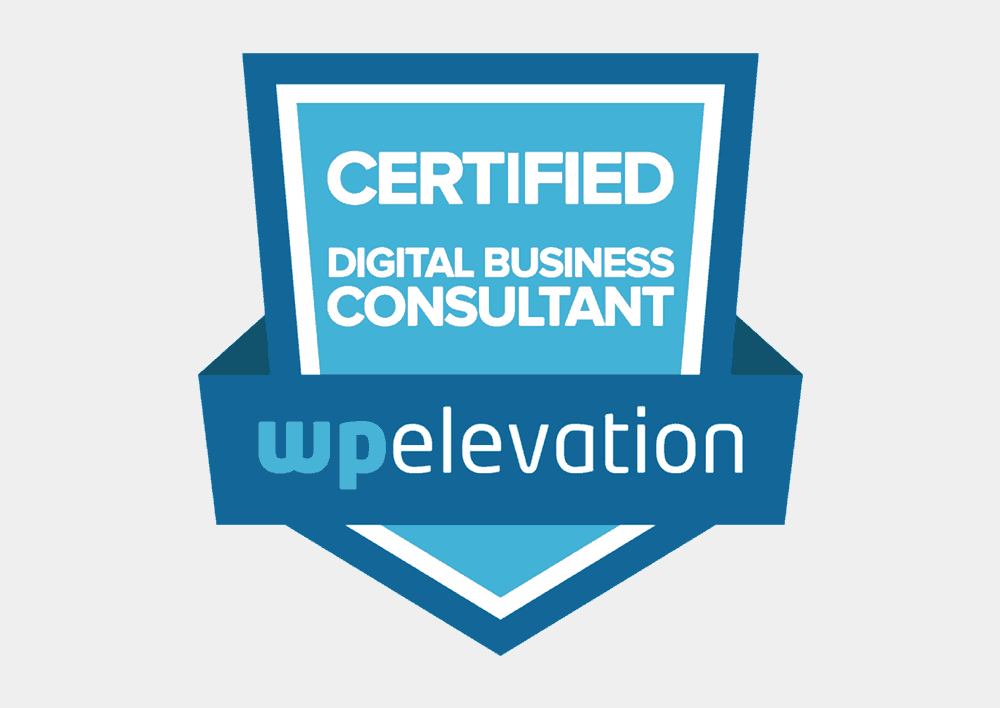 Certified WordPress Consultants