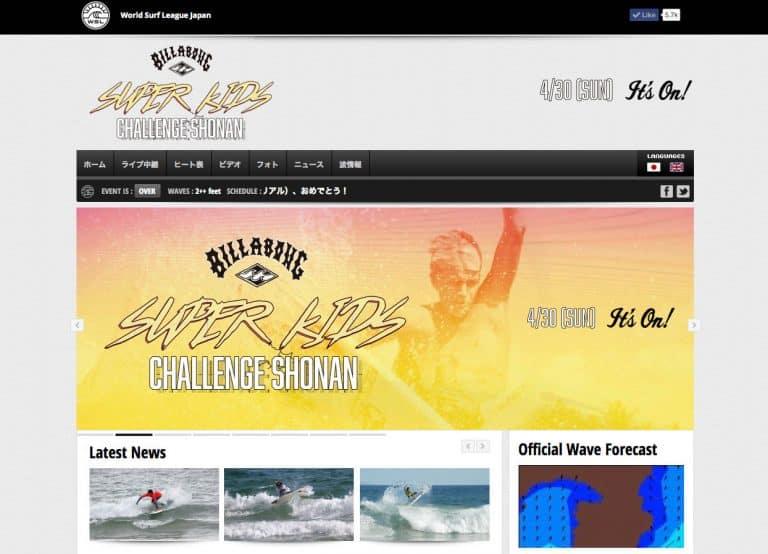 2017-Website