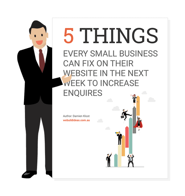 5-Things-Download-Clear