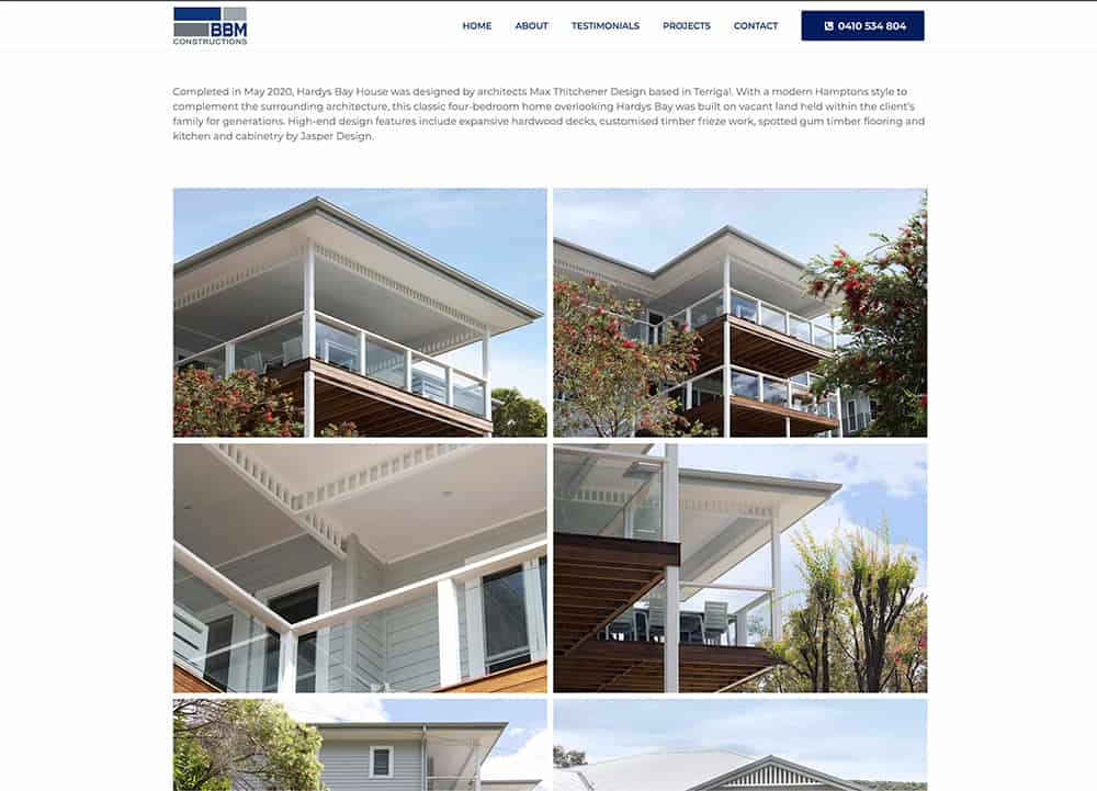 BM-Constructions-Web-Design