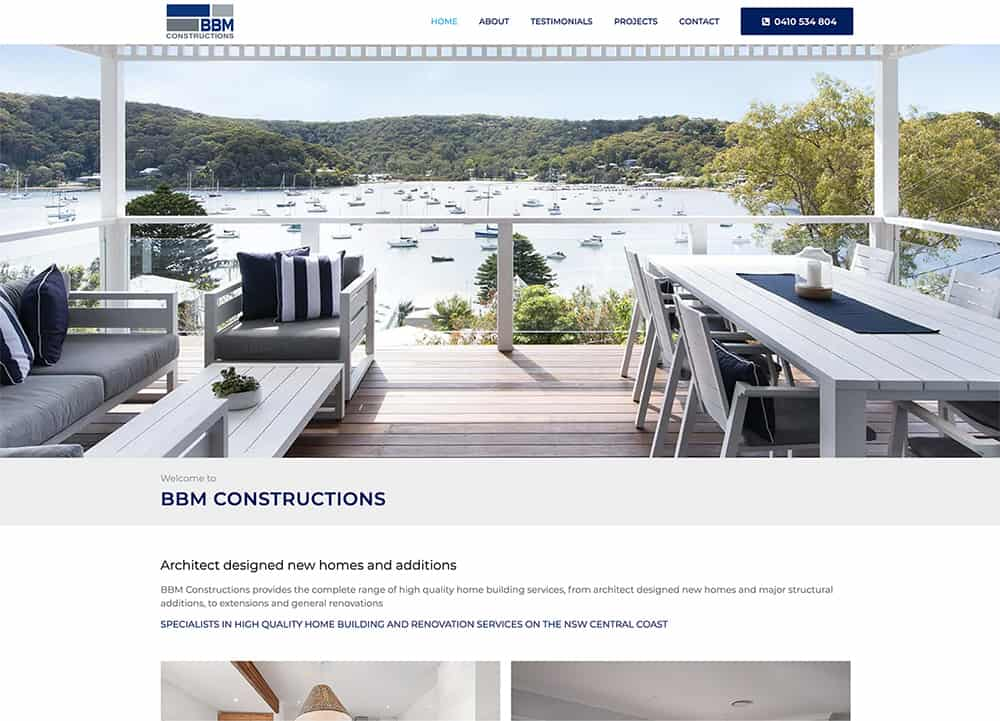 BM-Constructions-Website