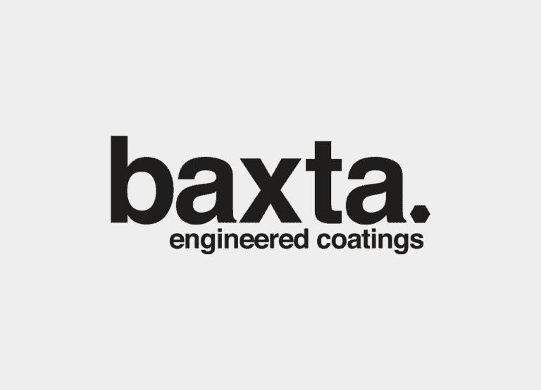 Baxta-Hero-Logo