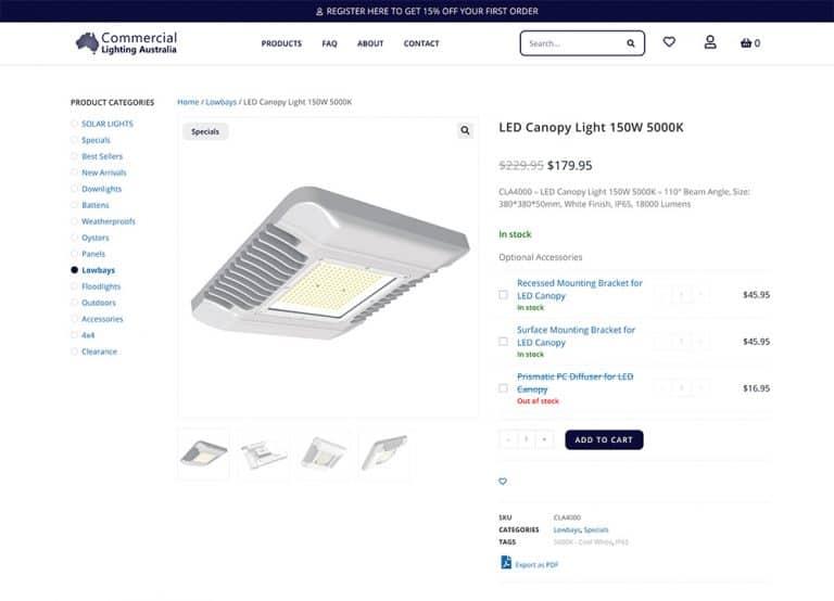 Commericial-Lighting-Australia-Website