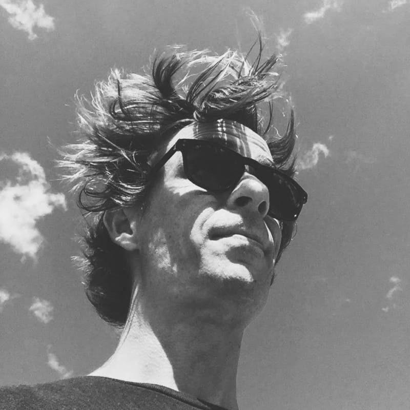 Damien-Kloot-Director-We-Build-Ideas-800x800