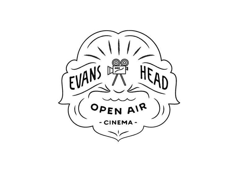 Full-Logo-Lockup-Evans