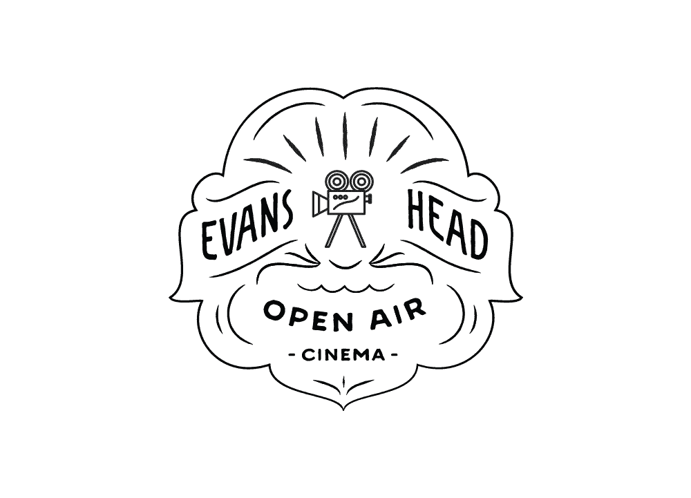 Full-Logo-Lockup-Evans