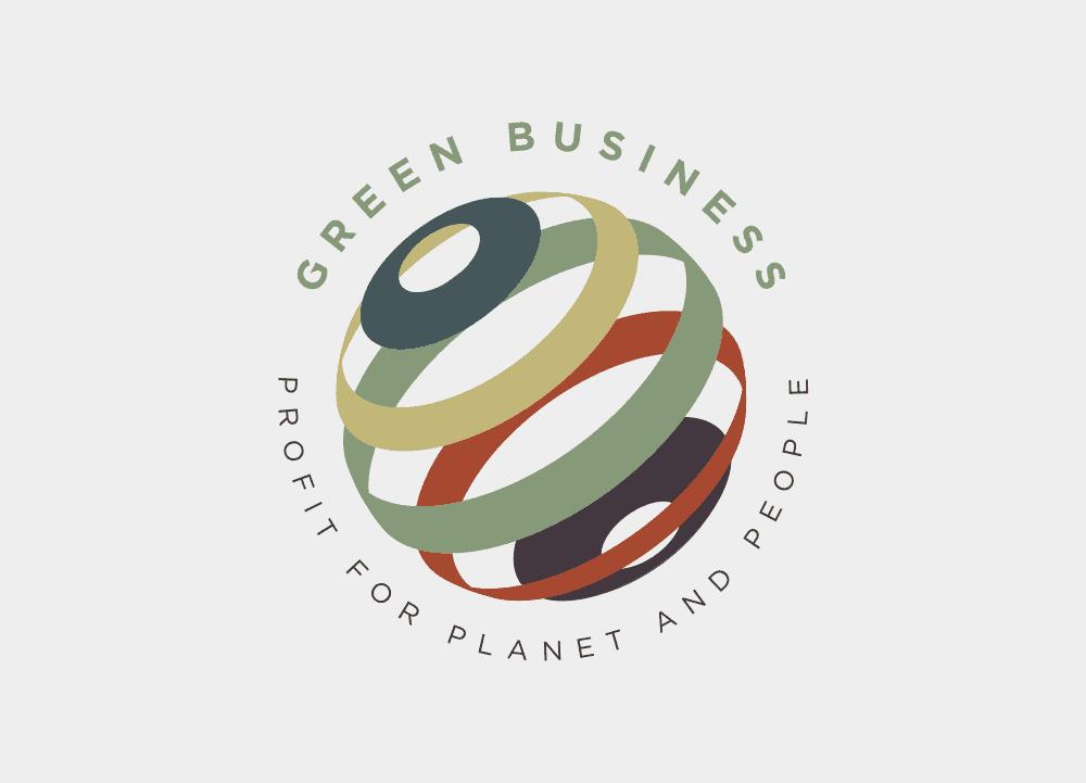 GB-Icon-Logo