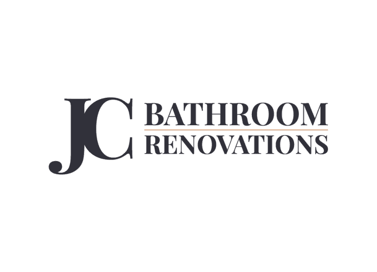 JC-Bathrooms-Hero-Logo