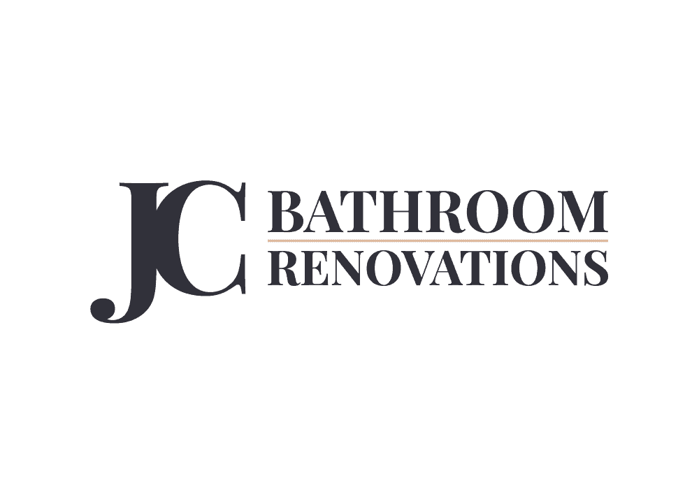 JC-Bathrooms-Hero-Logo