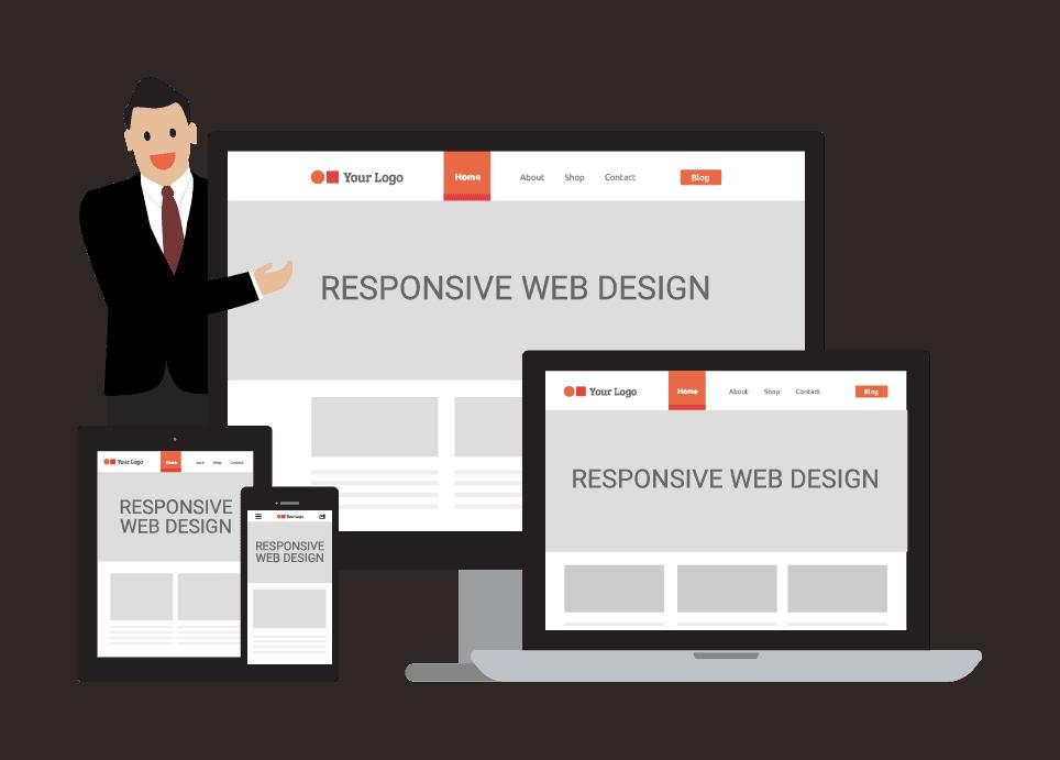 Start-Project-CTA-Web-Redesign-Gold-Coast