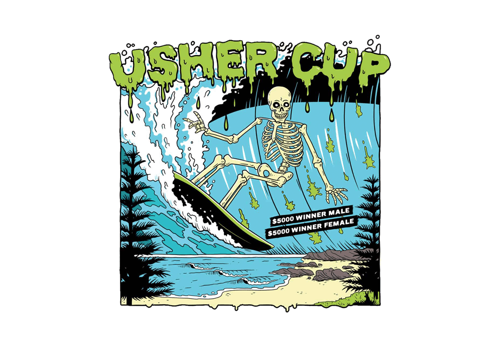 Usher-Cup-Art-Direction