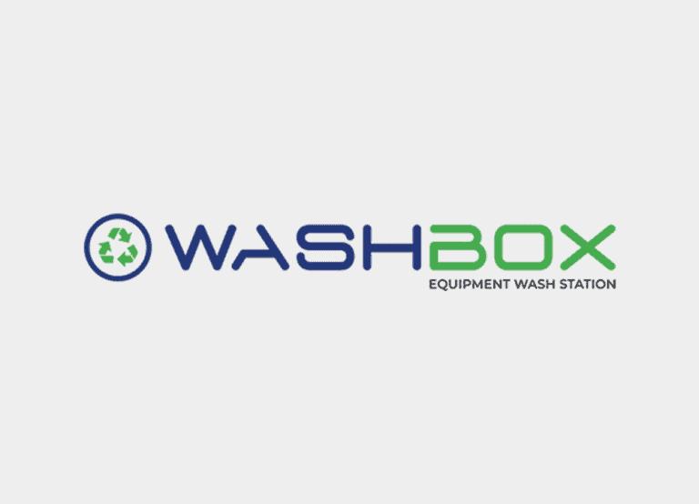 Washbox-Hero-Logo