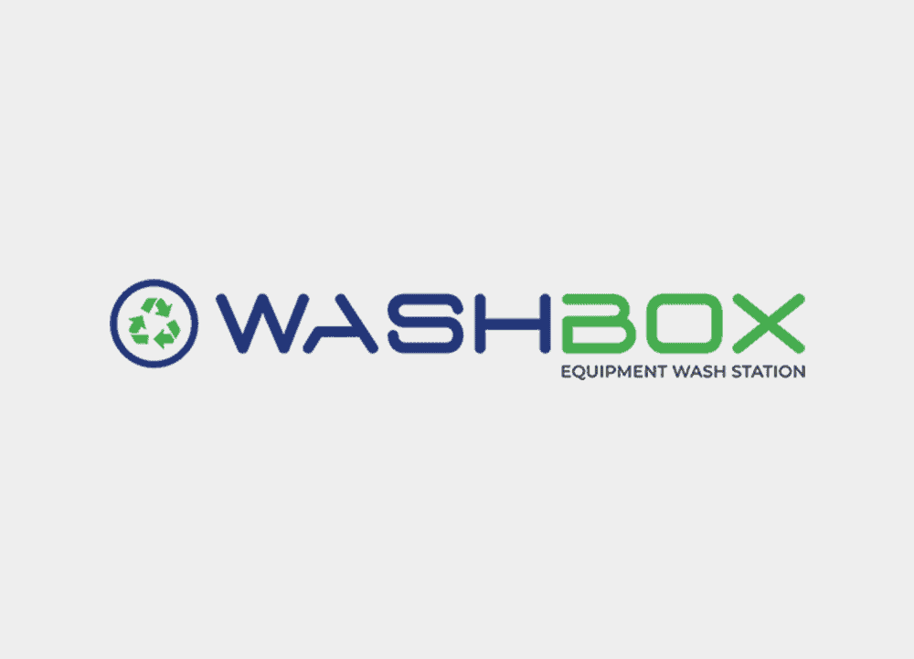 Washbox-Hero-Logo