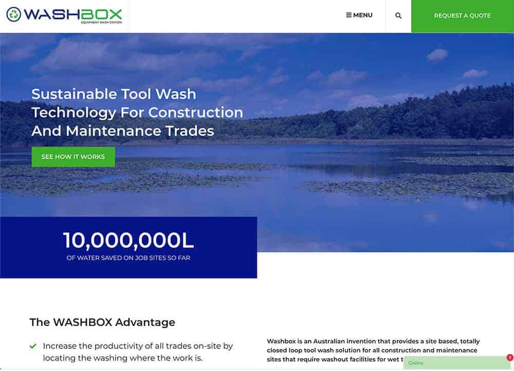 Washbox-Web-Design-Updated