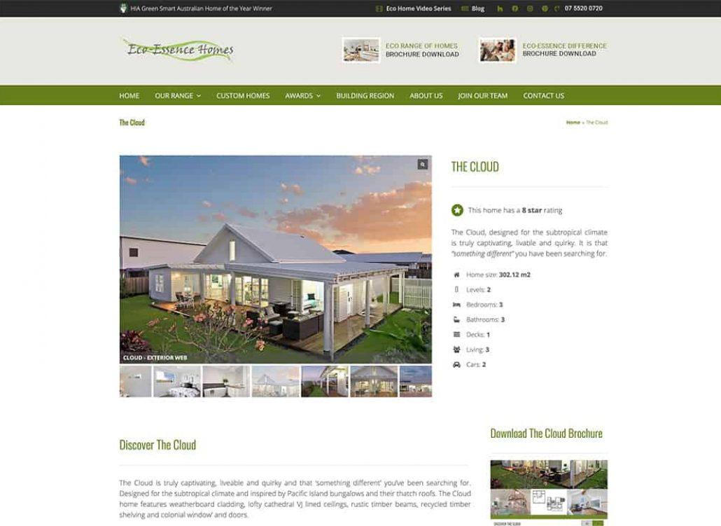 Eco-Essence-Homes-Web-Case-Study