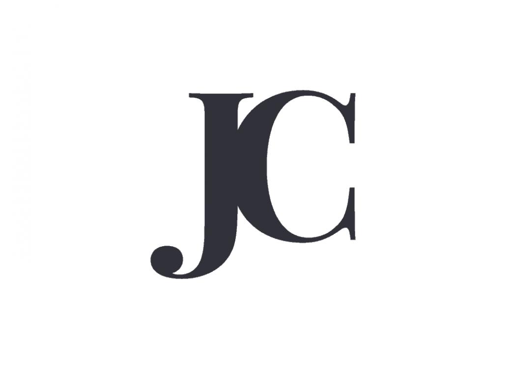 JC-Bathrooms-Icon-Logo