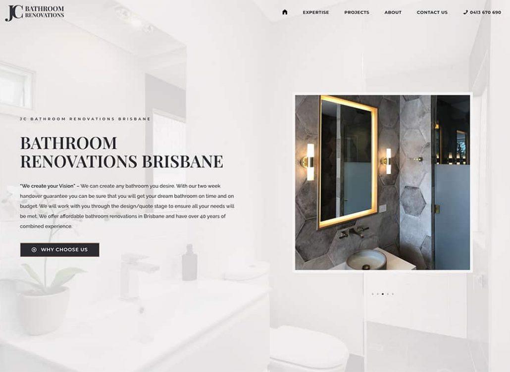 JC-Bathrooms-Website