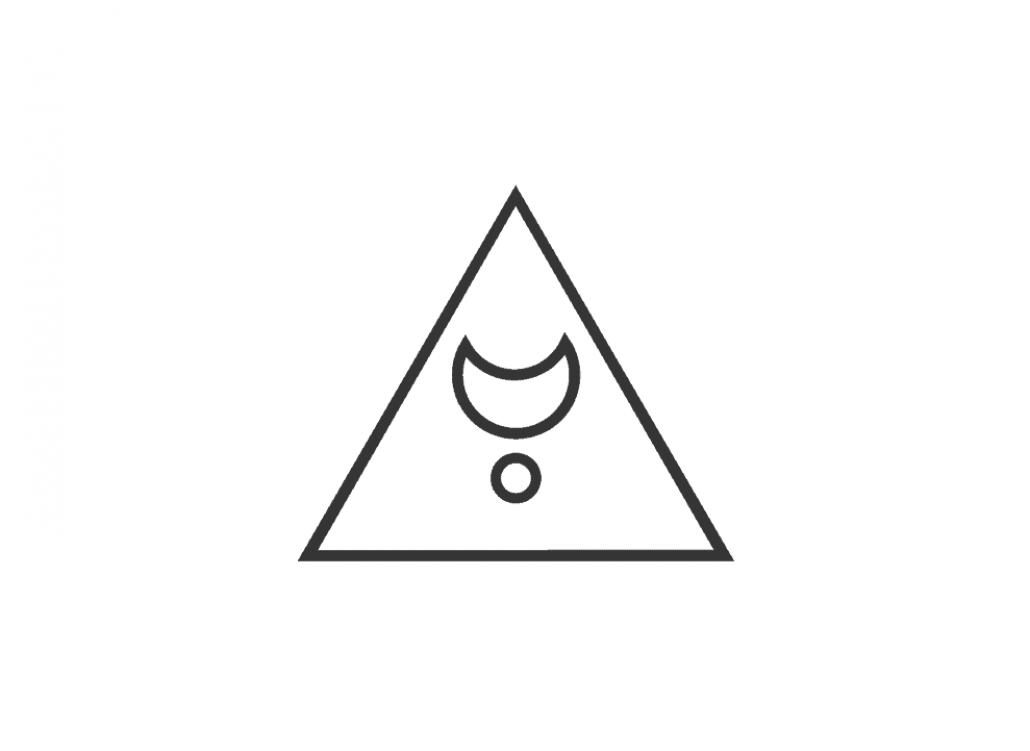 Space-Yoga-Icon-Logo