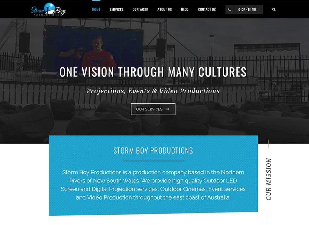 Storm-Boy-Homepage