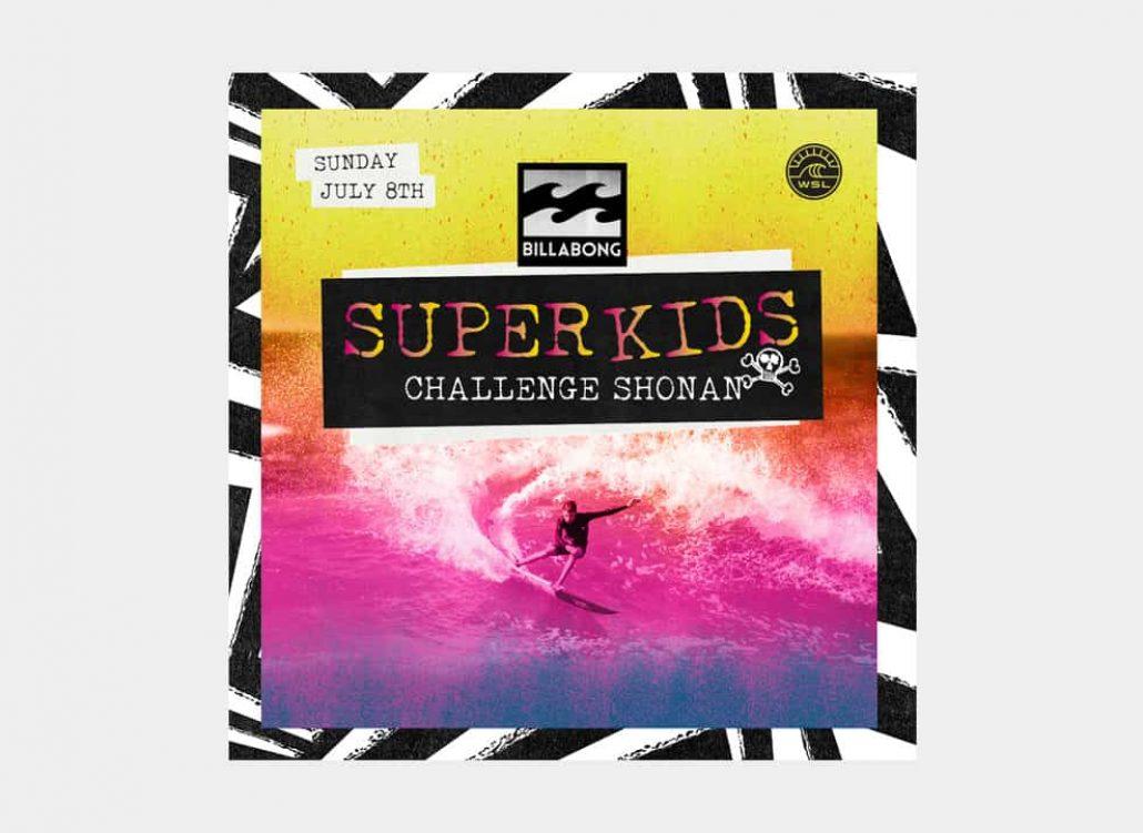 Super-Kids-Social-Content