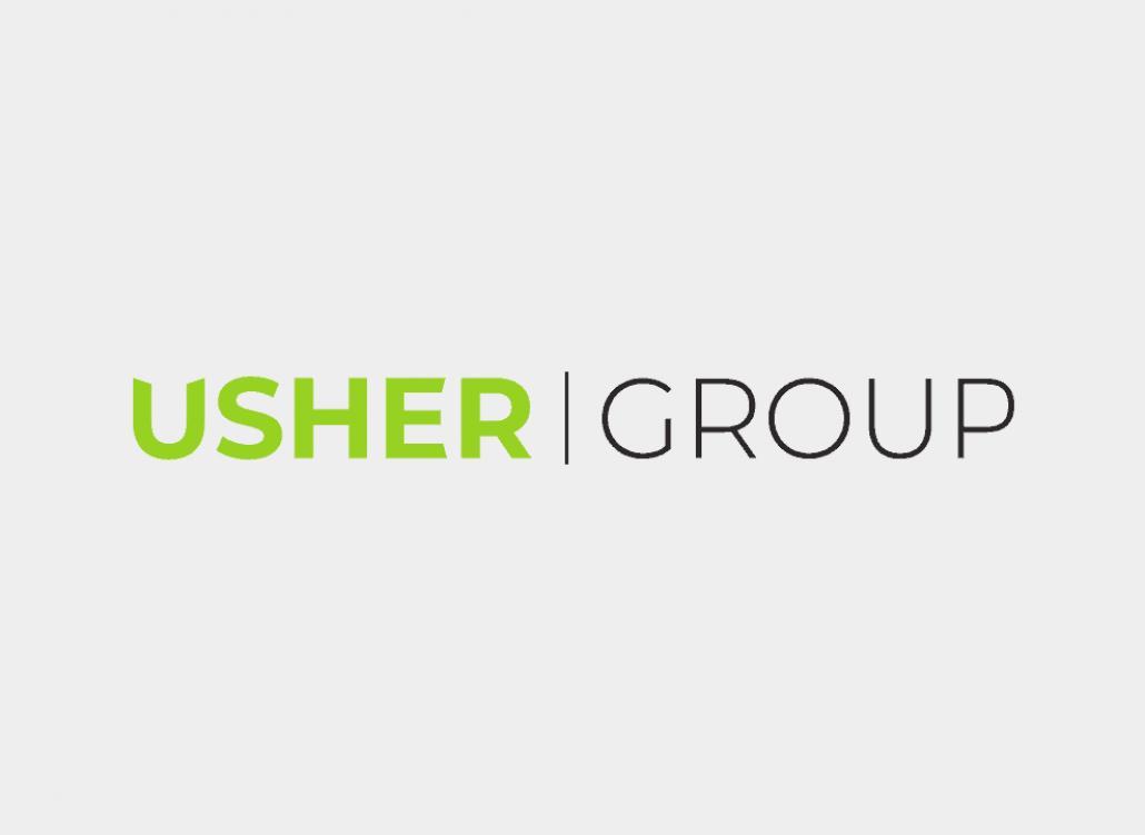 Usher-Group-Hero-Logo