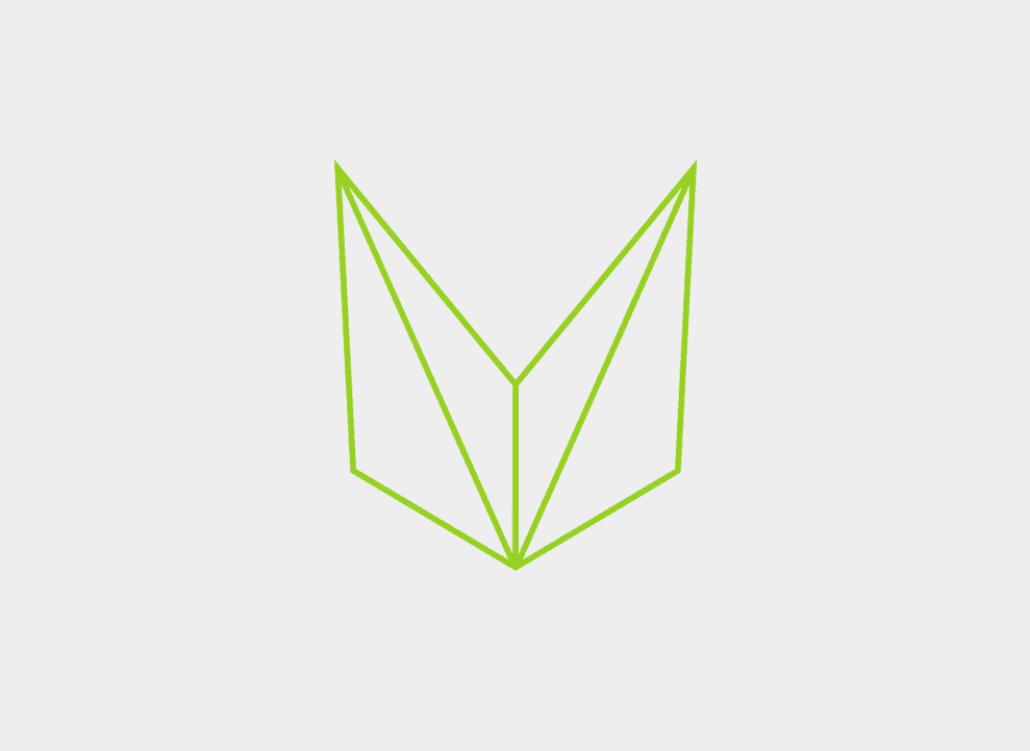 Usher-Group-Icon-Logo